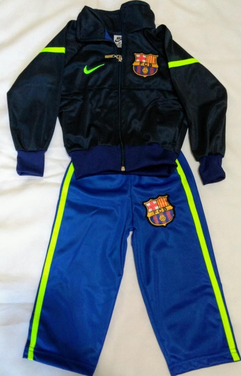9c62d52f764e4 agasalho infantil barcelona abrigo barça blusa e calça. Carregando zoom.