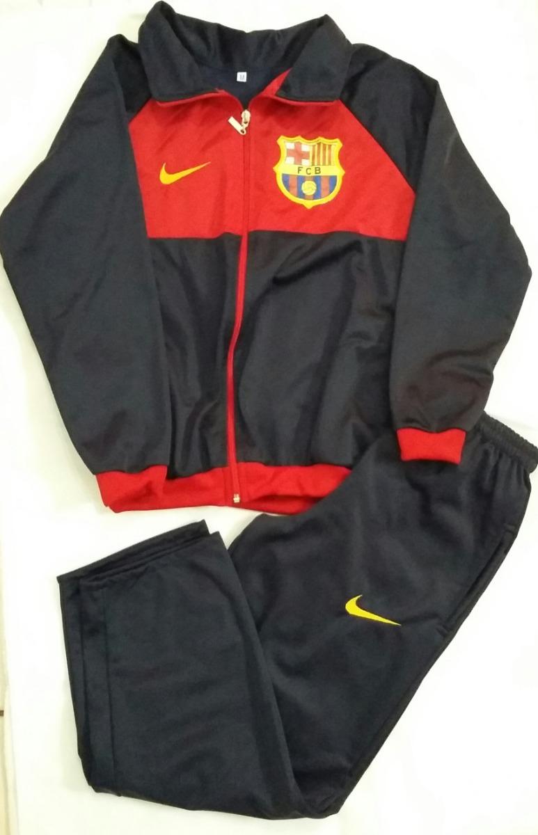 6a99f19e7cb46 agasalho infantil barcelona abrigo com uniforme barça. Carregando zoom.