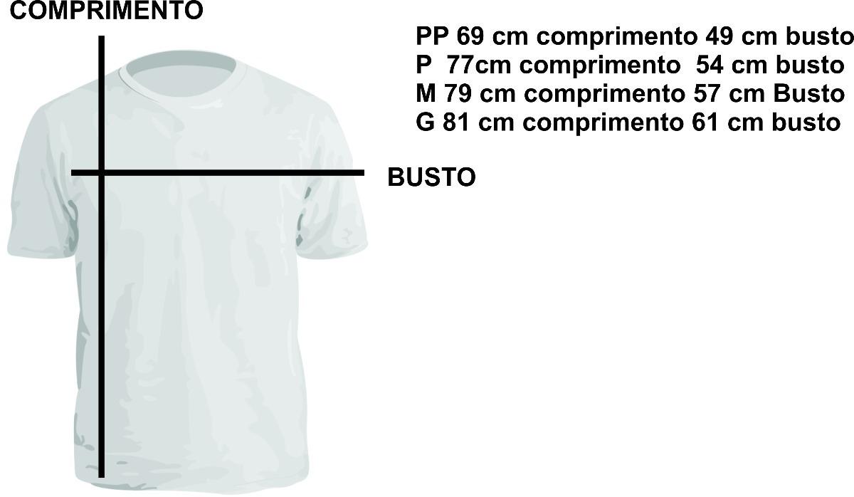 Agasalho Masculino Hustle 99 c2c3e63cc9e52