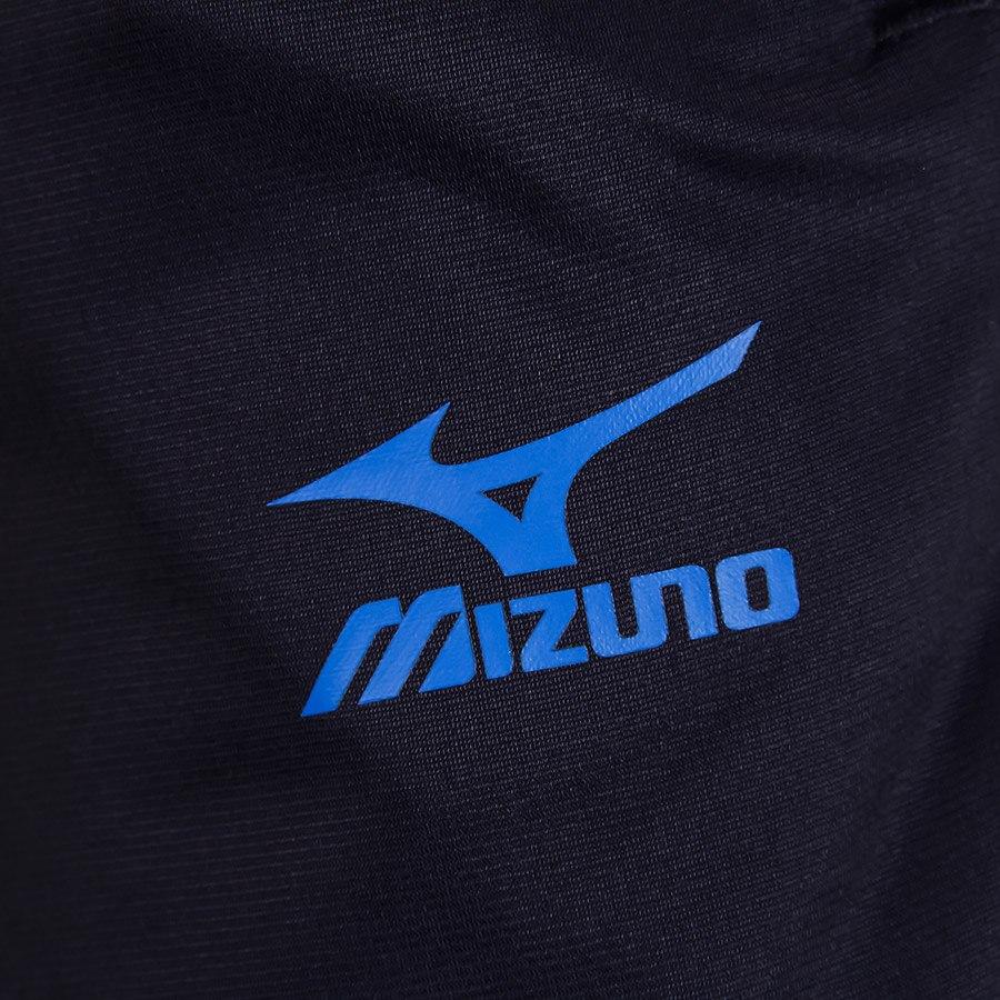 agasalho masculino mizuno river - azul. Carregando zoom. 4f970cea67bed