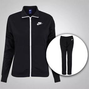 e07c7bbdb4 Agasalho Da Nike Antigo - Moletom no Mercado Livre Brasil