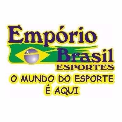 473a32230809a Agasalho Santos Kappa Viagem 2017 Jaqueta E Calça - R  399