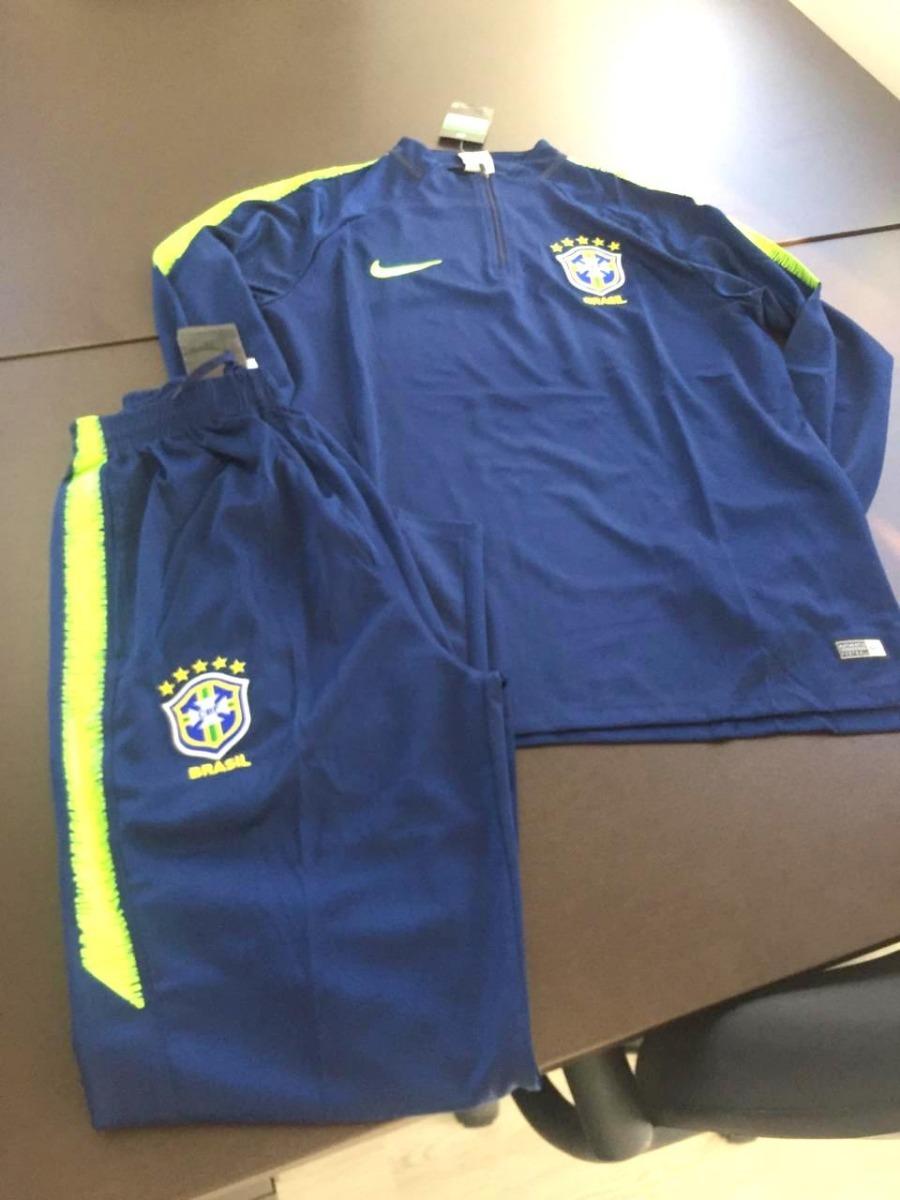 9f952f68f5 agasalho selecao brasileira cunjunto brasil copa oferta. Carregando zoom.