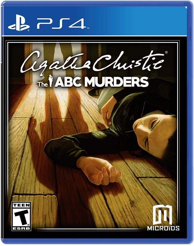 agatha-christie-the-abc-murders-ps4-novo