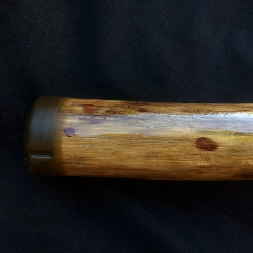 agave didgeridoo envio gratis didjeridoo cónico armonizar