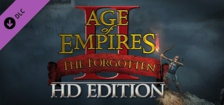 age of empires 2 alta definición + expansiones + regalo