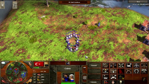 age of empires 3 complete collection original pc