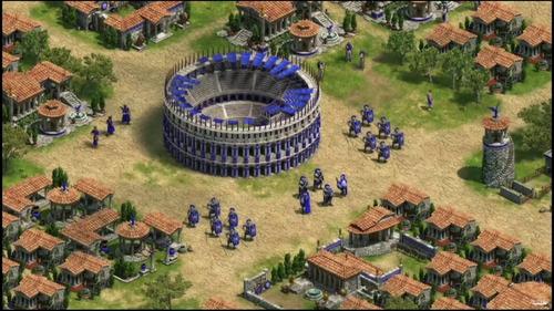 age of empires definitive edition - todas las expansiones