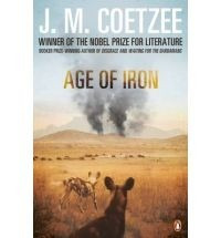 age of iron - j.m. coetzee - penguin - rincon 9