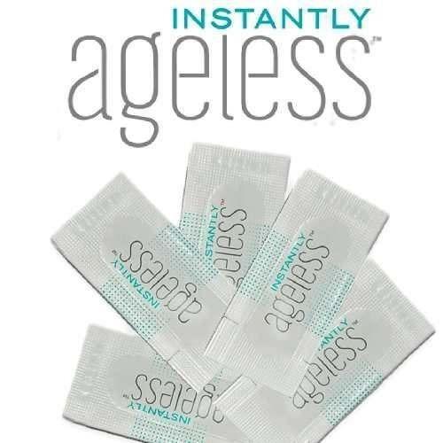 ageless beauty creme anti rugas melhor para nos 10un fa2