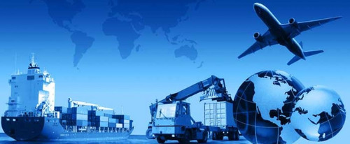 agencia de aduana, todo para importaciones y exportaciones