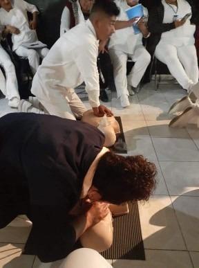 agencia de enfermeras castorena servicios geriátricos