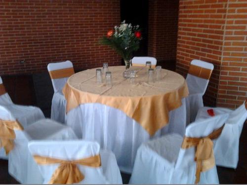 agencia de festejo alquiler de silla 900  c/u