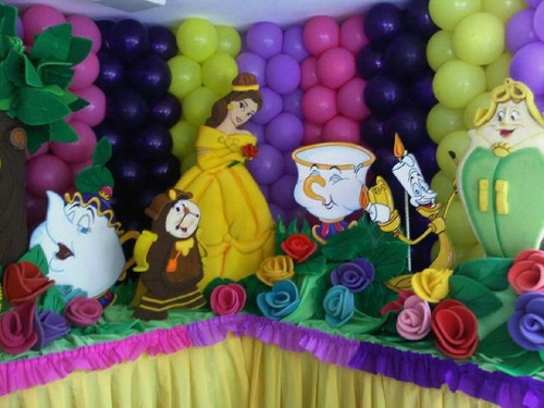 agencia de festejos el gracitano gourmet