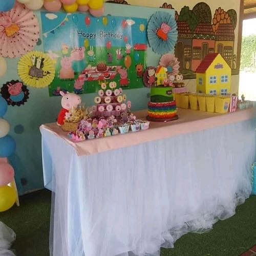 agencia de festejos eventos zafiro ca