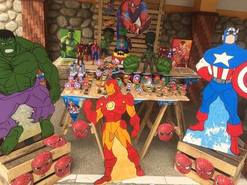 agencia de festejos la guaira macuto caribe vargas