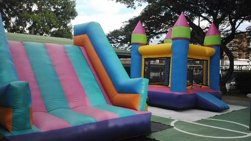agencia de festejos-mini parques-baby gym-cama,mesas,sillas