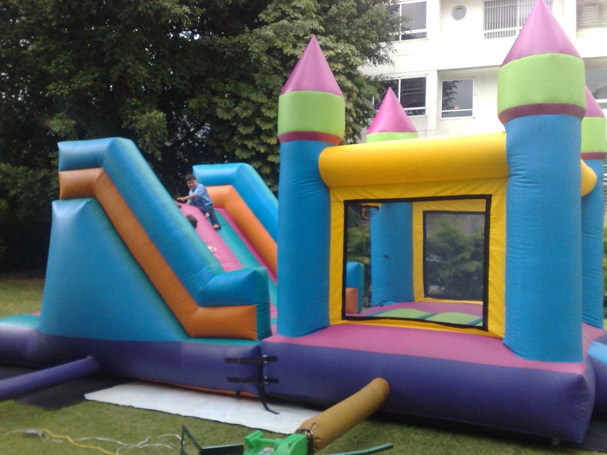 Agencia de festejos mini parques baby gym cama mesas for Sillas para festejos
