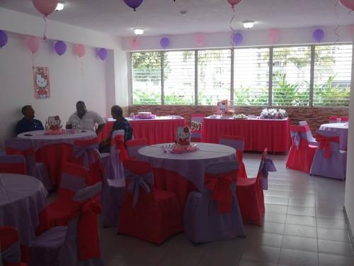agencia de festejos toldos mesoneros personal de protocolo