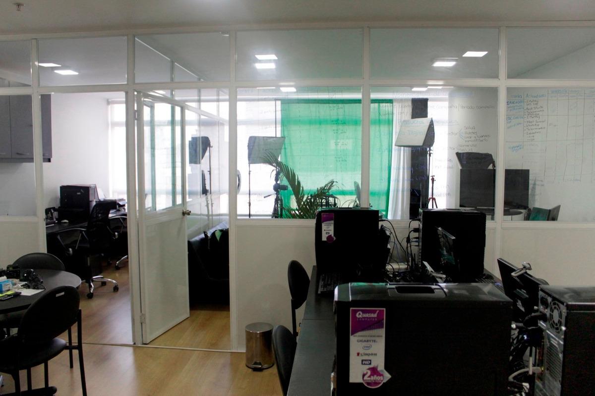 agencia de marketing digital   busca 2 socios inversionistas