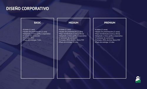 agencia de marketing digital | community manager - diseño
