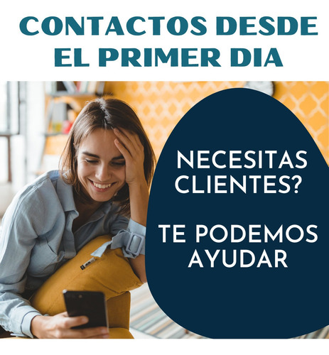 agencia de marketing digital. redes webs contenidos campañas