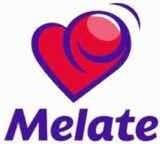 agencia de melate