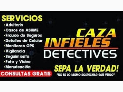 agencia detectives privados caza infieles bucaramanga cia lt