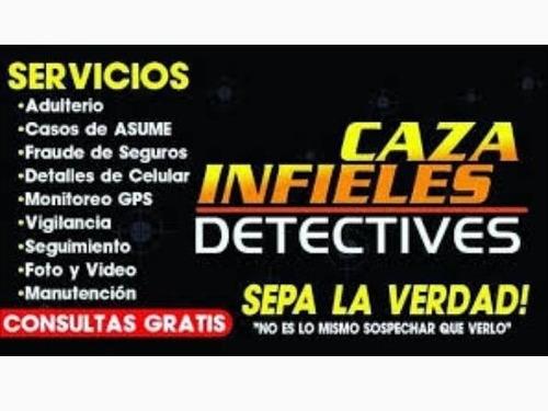agencia detectives privados caza infieles neiva huila