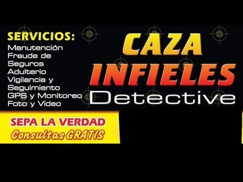 agencia detectives privados caza infieles tunja boyaca