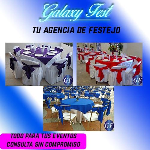 agencia festejo fest