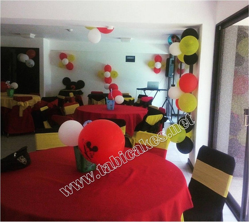 agencia festejo fiesta