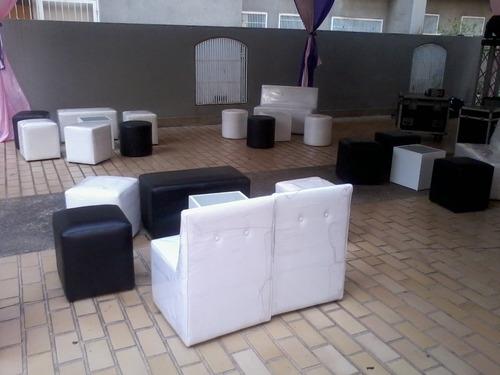 agencia festejos, areas lounge,toldos 3x3 6x3 5x5 10x5