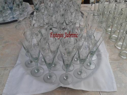 agencia festejos cristalería vajillas síguenos en instagram