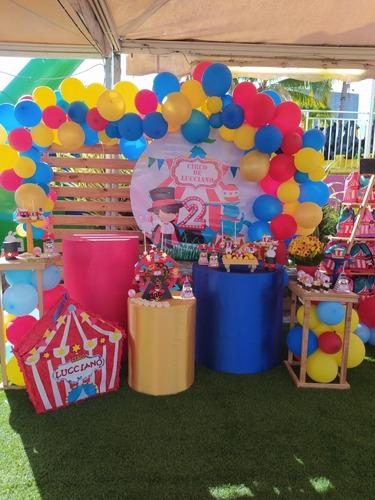 agencia festejos festejos¿