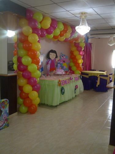 agencia festejos fiesta