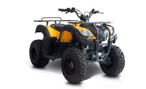 agencia oficial izuka, beast 150 cc, unidad nueva