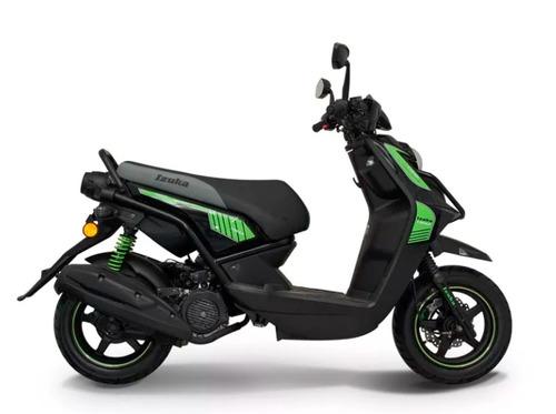 agencia oficial izuka, citi 150cc, unidad nueva
