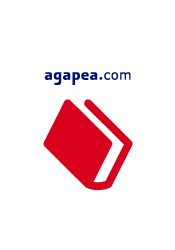 agenda 2014: gatuna(libro almanaques, carteles, calendarios