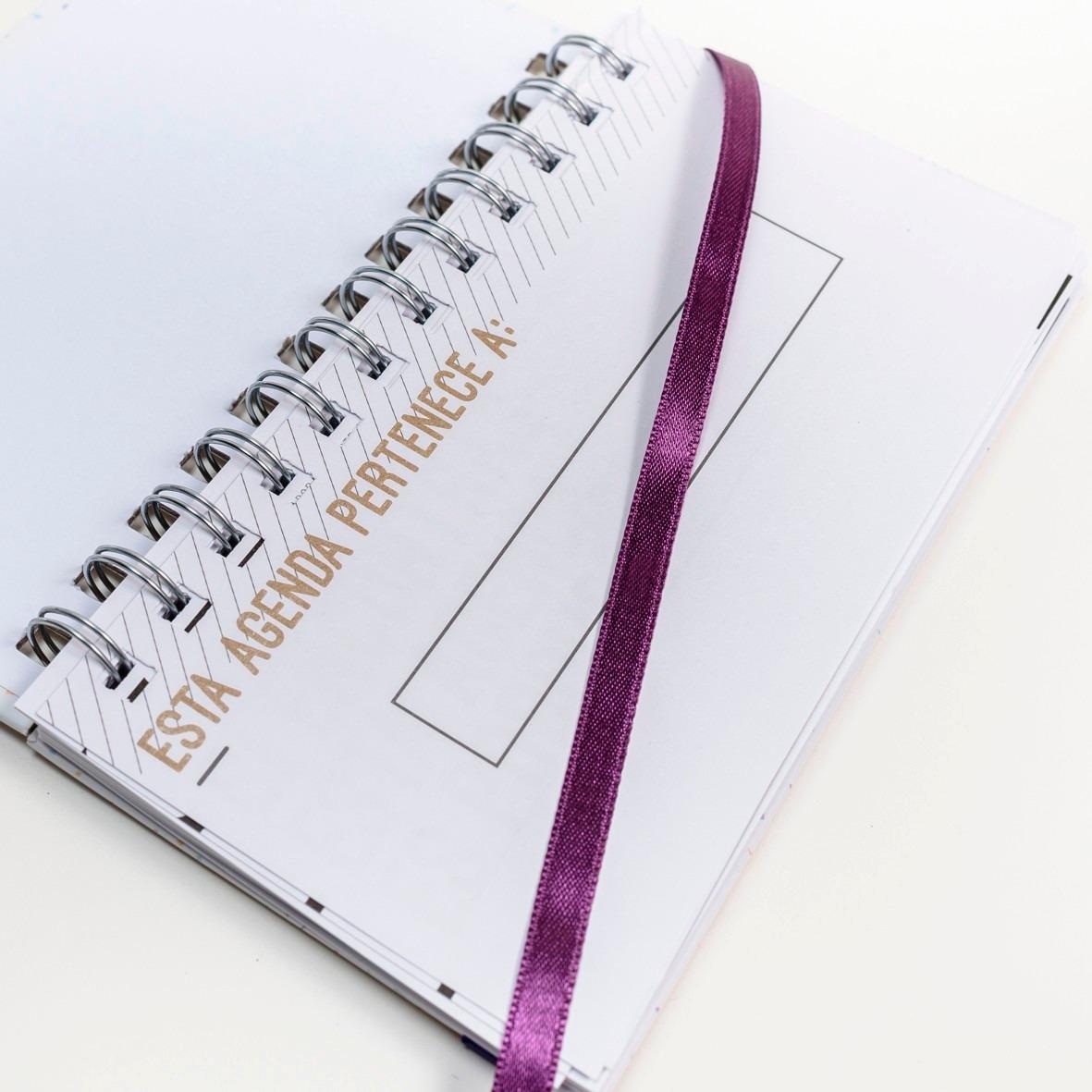 Agenda 2017 pocket mamushka positivo design cargando zoom
