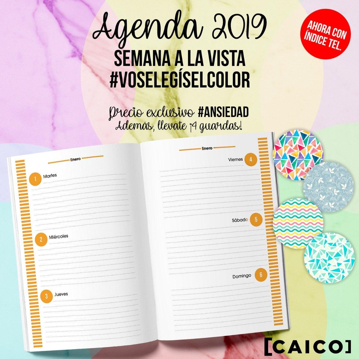 Lujoso Enero Para Colorear Imprimible Foto - Ideas Para Colorear ...