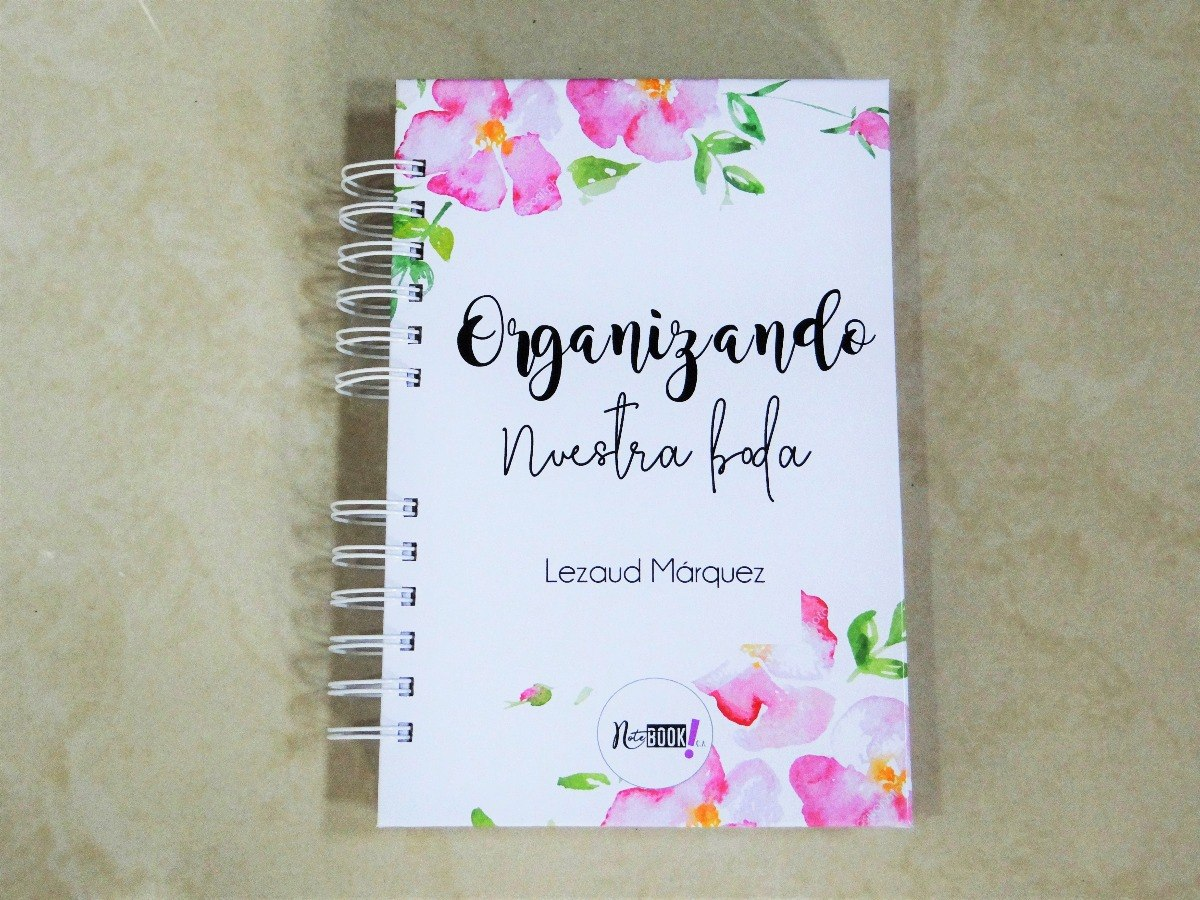 agenda-agenda-novia-planificador-de-boda