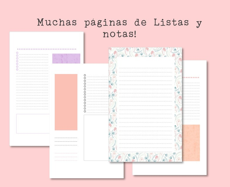 Famoso Páginas De Impresión Para Niñas Colección - Dibujos Para ...