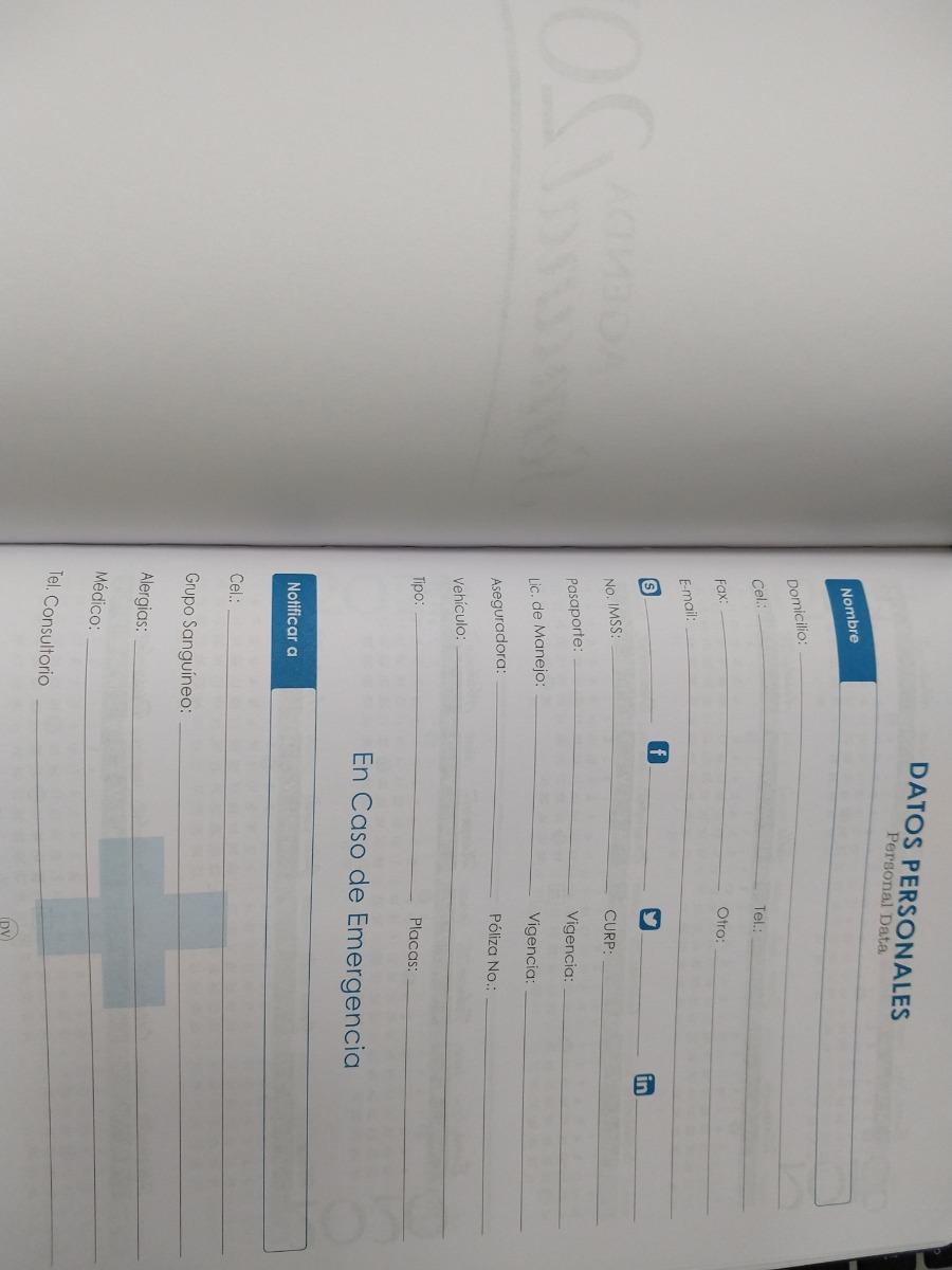 Calendrier Scolaire 20202019.Calendario Alergias 2020