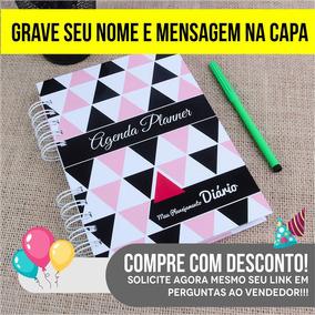 d91d6fbc9238f Agenda Da Larissa Manoela no Mercado Livre Brasil