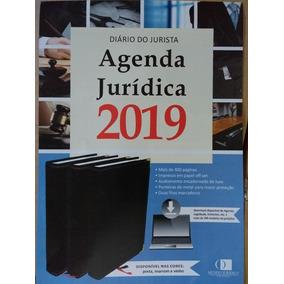 0ec983d8e2c40 Agenda Da Larissa Manoela - Agendas no Mercado Livre Brasil