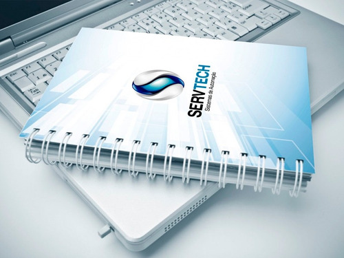 agendas corporativas personalizado cuaderno espiral a5 a4