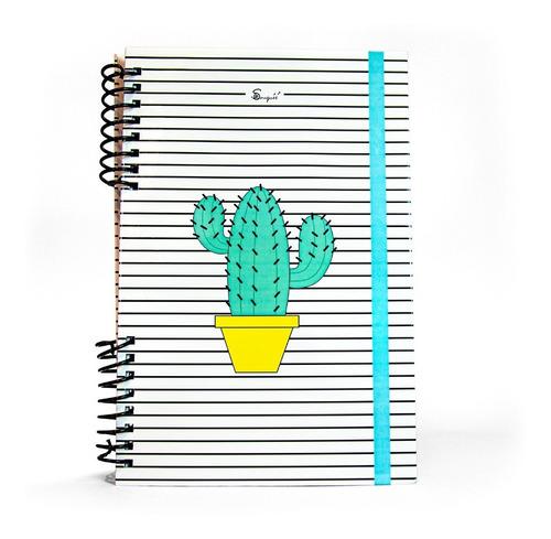 agendas personalizadas. agendas 2020. libretas y planners.