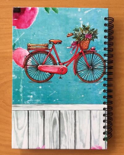 agendas personalizadas, diseños exclusivos, acabados de lujo