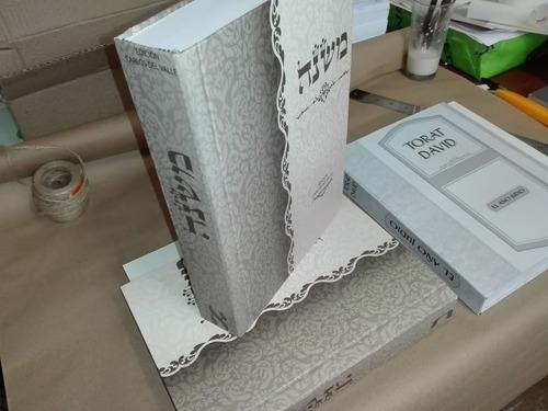agendas y cuadernos corporativos y personalizados